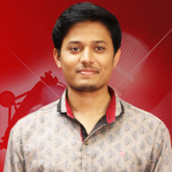 Krunal Thakur
