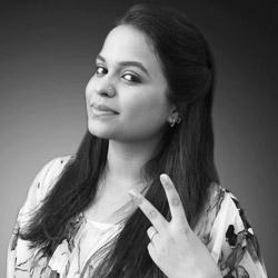 Meghana Bhat