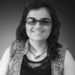 Neha Bhanushali