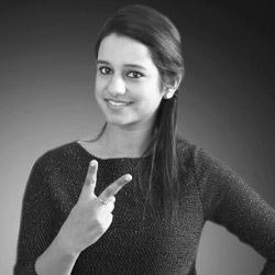 Neha Khankriyal