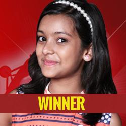 Nishtha Sharma