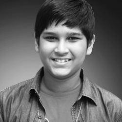 Pranav Singhal