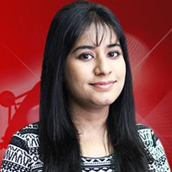 Shilpa Surroch