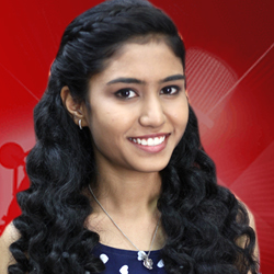 Smita Shraddha Das