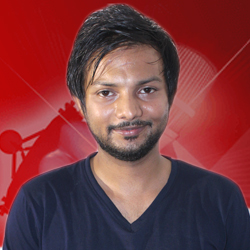 Sumit Bhardwaj
