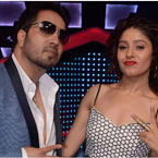 Mika Singh Praises Sunidhi Chauhan