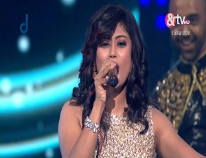 Parampara - Performance - Episode 26 - August 30, 2015 - The Voice India