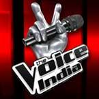 The Voice India - Sneak Peek