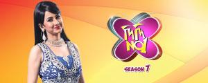 Didi No. 1 Season 7