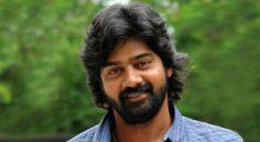 నవీన్ చంద్ర