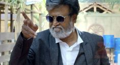 Kabali Prepares for Celebs ?