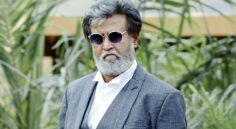 Films ready to release after Kabali ?