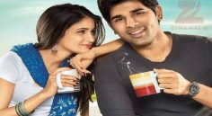 'Srirsthu shubamasthu' Movie review