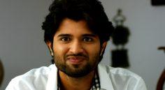 Vijay Devarakonda to team up with lady director..