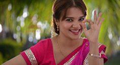 రెండో షెడ్యూల్లో 'శ్రీసత్యసాయి ఆర్ట్స్' తాజా చిత్రం