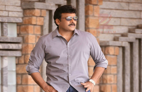 Mega star going to rock the floor…