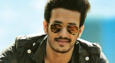 Doubts on Akhil Next