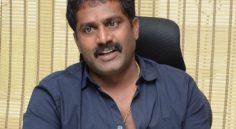'The best film for Aadi' -Veerabadram