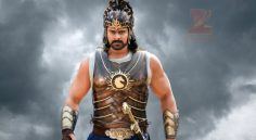 Baahubali-2 Teaser with Shahrukh Movie