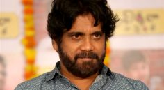 Nagarjuna on his next film with Naga Chaitanya