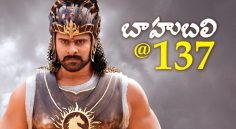 Baahubali-2 Another record….