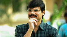 Boyapati ready with young Hero…