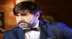 Srikanth as Villain in Balakrishna's New Movie