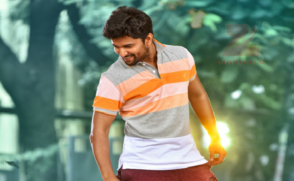 'NenuLocal' first look release