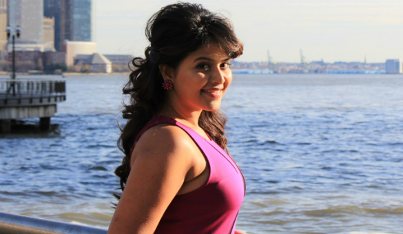 Anjali back to back movies