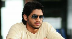 Nagachaitanya Different Strategy