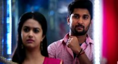 Nenu Local Trailer is a Big Hit