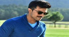 DHRUVA pre-release function Special Guest