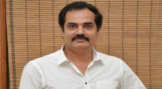 Kishore Kumar Pardhasani