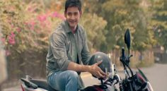 Mahesh-Murugadas movie updates