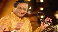 Mangalampalli Balamurali Krishna passes away