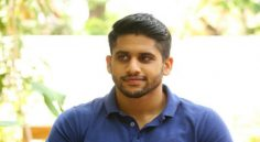 Naga Chaitanya not doing that remake