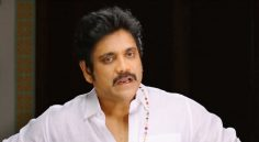 Nagarjuna ready for 'Raju Gaari Gadhi' sequel ?