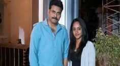 Pawan's Katamarayudu working stills