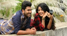 'Shatamanam Bhavathi' is getting ready