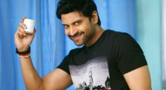 Sumanth says no marriage
