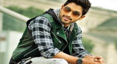 Allu Arjun Rules Social Media