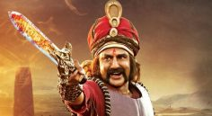 Another record from Gautamiputra Satakarni