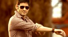 Mahesh next in Aswani Dutt Production ?