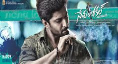 Nenu Local Postponed