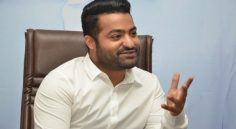 NTR Fixed DSP