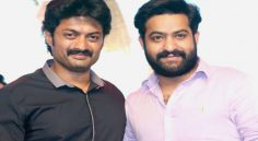 Kalyan Ram new plans for NTR