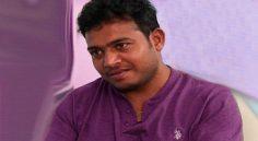 సాగర కె చంద్ర