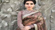 Samantha to replace Nithyamenen…