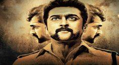 Singham 3 Release Date