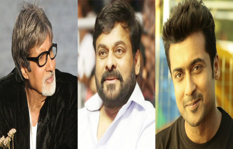 big-b-chiru-surya-voice-over-for-ghazi